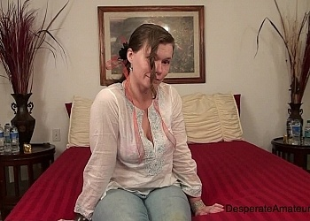 Hairy cumshots pussy videos